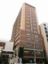 ホテル マイステイズ 京都四条◆じゃらんnet