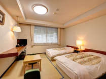 【リーズナブル】道路側&お任せ部屋の条件付きで、お得に箱根旅を満喫(和会席/2食付)