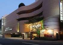 ホテル パレスイン鹿児島◆じゃらんnet