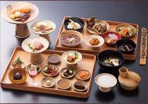宮廷料理天平の宴 1300年前の貴族が食べていたお料理