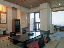 日間賀島の格安ホテル 旅館おとは