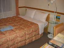 140cm巾ベッドエコノミーダブル