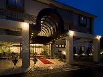 奈良・大和郡山の格安ホテル ホテル ニュー わかさ