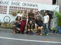 BASE member2010