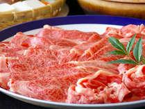 【近江牛】やわらかく口の中でとろける高級牛をご堪能下さい