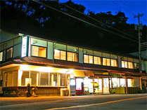 料理旅館 一丁来◆じゃらんnet