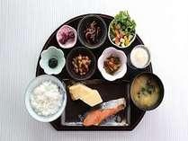 【期間限定】平日のみ!!朝食付半額プラン ドミトリー(女性)