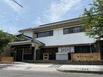 佐賀、唐津への観光ビジネスのご宿泊にはからつキャッスルをご利用ください。