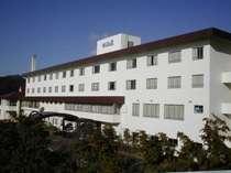 尾鷲・熊野の格安ホテル かんぽの宿熊野