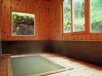 【憩恵】足元自噴泉の貸切風呂と旬の会席膳を愉しむ ≪このプランは貸切風呂を先行予約できます≫