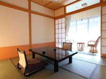 ■年末年始ご宿泊プラン■☆雪見風呂、至福のお正月☆