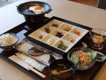 【一泊朝食付き】朝は和食派のお客様へ★観光の拠点にどうぞ♪