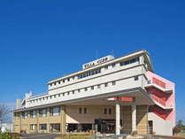 ホテル ヴィラ・くにさき (大分県)