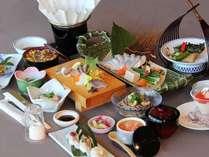 一泊2食付き【太刀魚づくし】◆国東自慢の太刀魚を存分に堪能♪