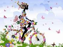 【春割】立春から春爛漫へ♪移りゆく国東の春を満喫!!~超特価!!スタンダード会席1泊2食付き~