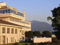 垂水ベイサイドホテル アザレア