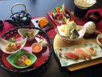 【2月限定★謝恩特価】2食付で5,000円~♪食べて!浸かって!ごゆるりと