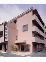 和風ビジネスホテル能登旅館 (神奈川県)