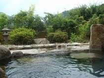 玉の湯温泉 ヴィラ塩江別館