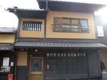 ゲストハウス 金魚家◆じゃらんnet