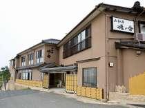 旅館 山和荘 磯ノ香◆じゃらんnet