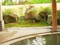 鳴子温泉郷