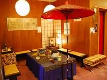 上山の格安ホテル旅館 長谷屋