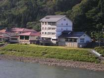 新庄・最上・肘折の格安ホテル臨江亭滝沢屋