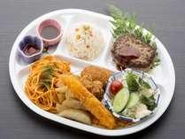 【家族割】お子様一律3,000円◆家族の思い出をつくろう 夕朝食付