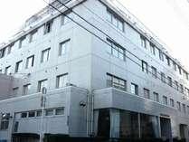 宇和島グランドホテル (愛媛県)