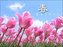 ◆Spring キャンペーン◆モーニングサービス特典