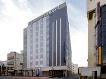 コンフォートホテル宮崎 (宮崎県)