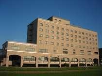 サザンシティホテル (高知県)