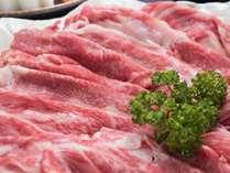 *【島原和牛一例】島原の美味しい湧水で育てられた、柔らかな長崎の島原和牛をご堪能ください。