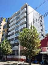 ザベース 堺東 アパートメント ホテル◆じゃらんnet