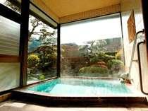 温泉&寝るだけの人限定。大人気!素泊まり¥5400~。
