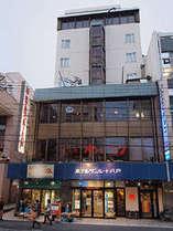 ホテル サンルート 八戸◆じゃらんnet