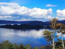 美しい十和田湖★