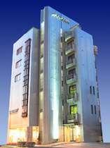 善通寺ステーションホテルSAKURAYA (香川県)