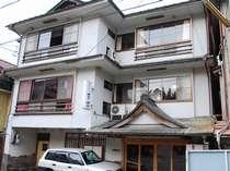 保養旅館 京家◆じゃらんnet