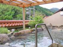 【長門LOVE旅】【二食付・温泉入浴手形つき】美味しい料理と名湯・たわらやまの温泉巡り♪