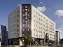 ダイワ ロイネットホテル京都八条口◆じゃらんnet