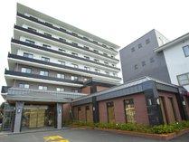 福知山 サン ホテル◆じゃらんnet