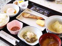 【お手頃ビジネスプラン】夕食不要の方に!日本海の絶景と温泉露天風呂をリーズナブルに満喫/朝食付