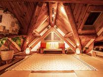 河津浜 木の家
