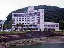 ホテル シーズン日南◆じゃらんnet