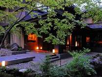 竹泉荘Mt.ZaoOnsenResort&Spa