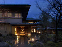竹泉荘Mt.ZaoOnsenResort&Spa