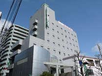 南福岡グリーンホテル◆じゃらんnet
