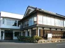 住之江旅館◆じゃらんnet